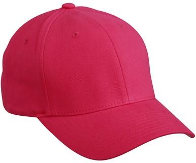 MB6181 Original Flexfit® Cap - Magenta - S/M