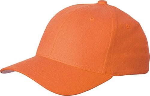 MB6181 Original Flexfit® Cap - Oranje - S/M
