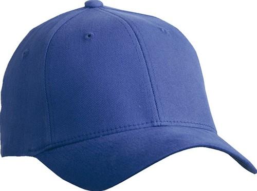 MB6181 Original Flexfit® Cap - Royal - S/M