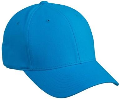 MB6181 Original Flexfit® Cap - Turquoise - S/M