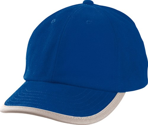MB6192 Security Cap - Royal - One size