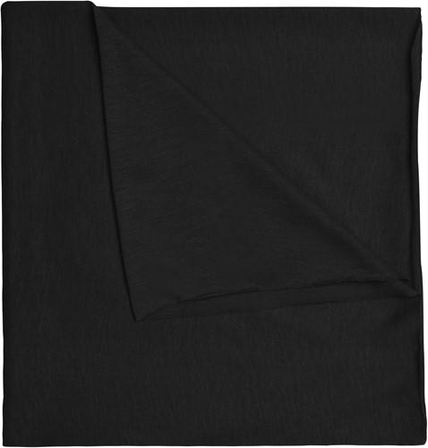 MB6503 Economic X-Tube Polyester - Zwart - One size