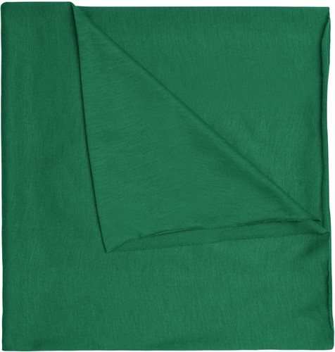 MB6503 Economic X-Tube Polyester - Iers-groen - One size