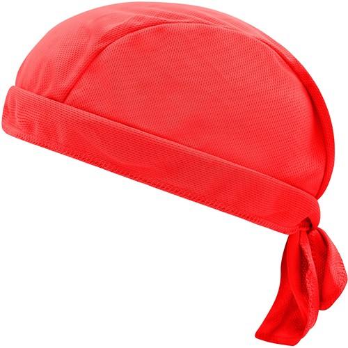 MB6530 Functional Bandana Hat - Feloranje - One size