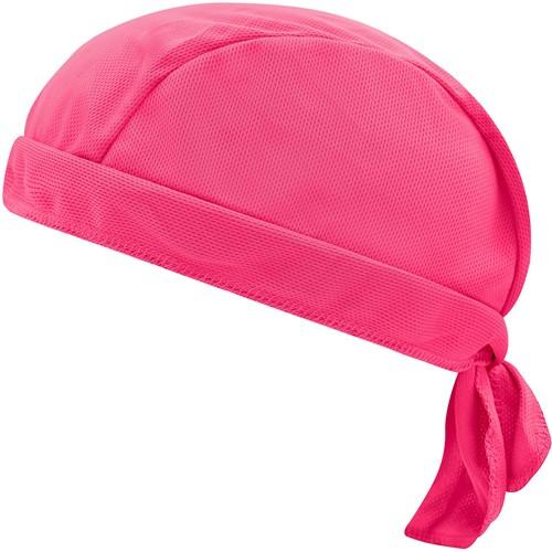 MB6530 Functional Bandana Hat - Felroze - One size