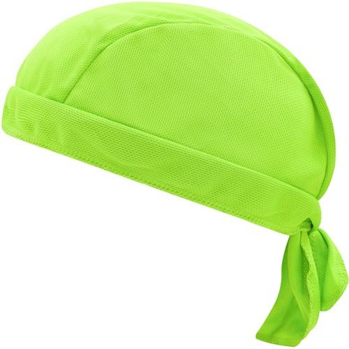 MB6530 Functional Bandana Hat - Felgeel - One size