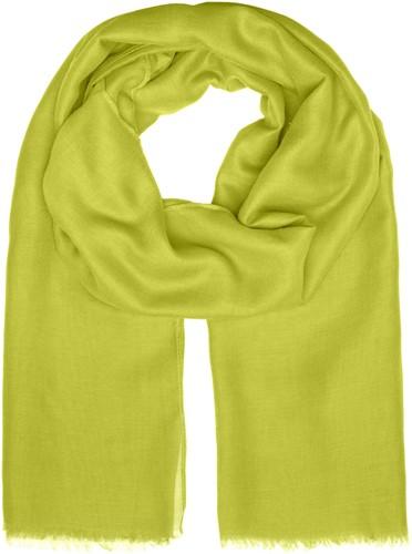 MB6569 Summer Breeze - Chemisch geel - One size