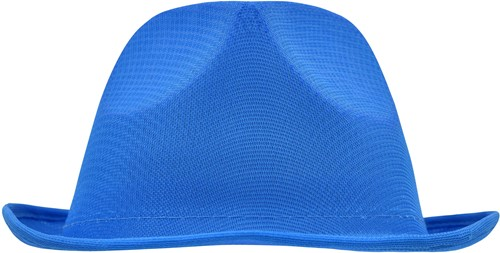 MB6625 Promotion Hat - Atlantisch - One size