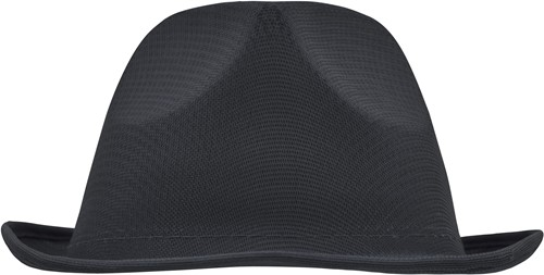 MB6625 Promotion Hat - Zwart - One size