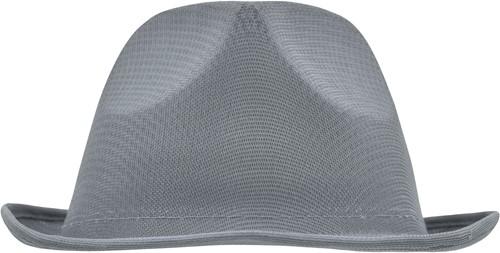 MB6625 Promotion Hat - Grijs - One size