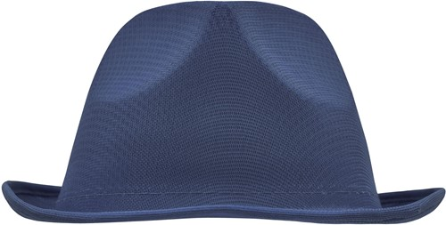 MB6625 Promotion Hat - Navy - One size