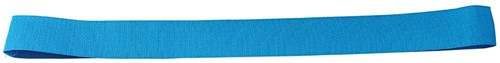 MB6626 Ribbon for Promotion Hat - Atlantisch - One size