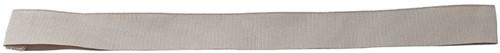 MB6626 Ribbon for Promotion Hat - Naturel - One size