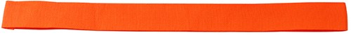 MB6626 Ribbon for Promotion Hat - Oranje - One size