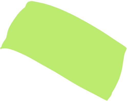 MB7126 Running Headband - Felgeel - One size