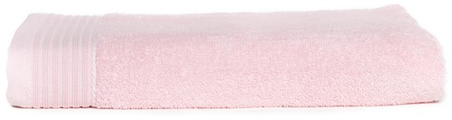 T1-70 Classic bath towel - Light pink - 70 x 140 cm