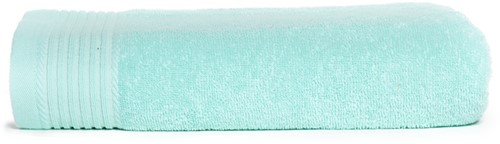 T1-70 Classic bath towel - Mint - 70 x 140 cm