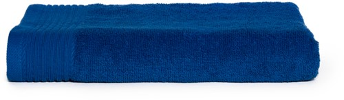 T1-70 Classic bath towel - Royal blue - 70 x 140 cm