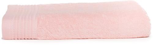 T1-70 Classic bath towel - Salmon - 70 x 140 cm