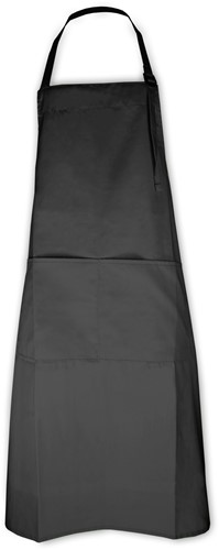 Kitchen Apron 210gr/m2