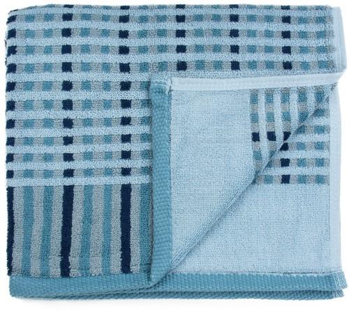 Exclusive Autumn Guest Towel 600gr/m2