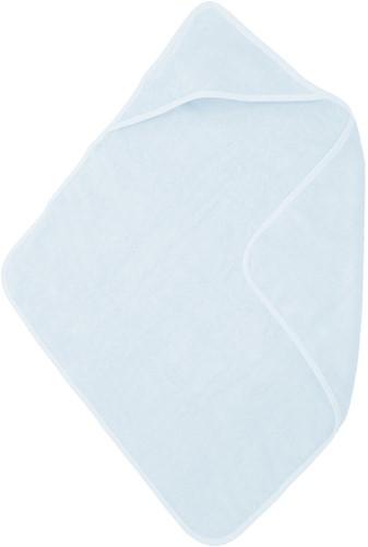 Baby Towel with Hood 450gr/m2