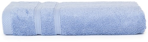 Bamboo Bath Towel 600gr/m2