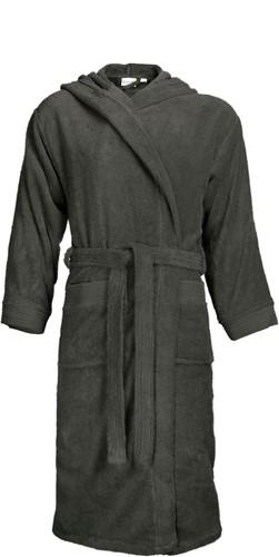 Classic Bathrobe Hooded 420gr/m2