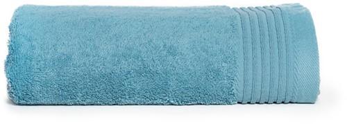 T1-DELUXE60 Deluxe towel - Petrol - 60 x 110 cm