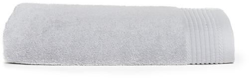 T1-DELUXE70 Deluxe bath towel - Silver grey - 70 x 140 cm
