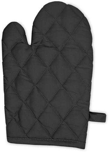 Kitchen Glove 185gr/m2