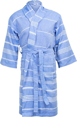 Hamam Bathrobe  500gr/piece