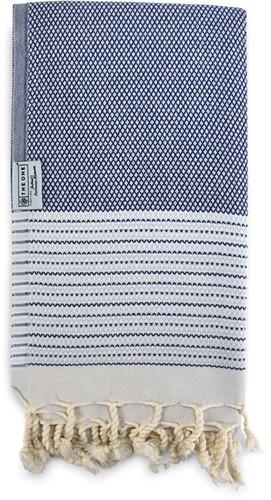 Hamam Exclusive Towel  365gr/piece