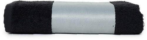 Print Towel 400gr/m2