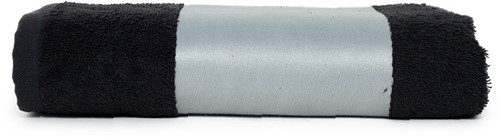 Sublimation Towel 400gr/m2