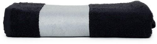 Sublimation Bath Towel 400gr/m2
