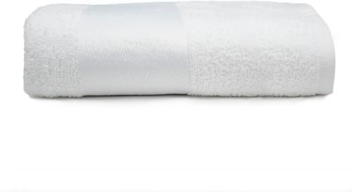 Sublimation sport towel 400gr/m2