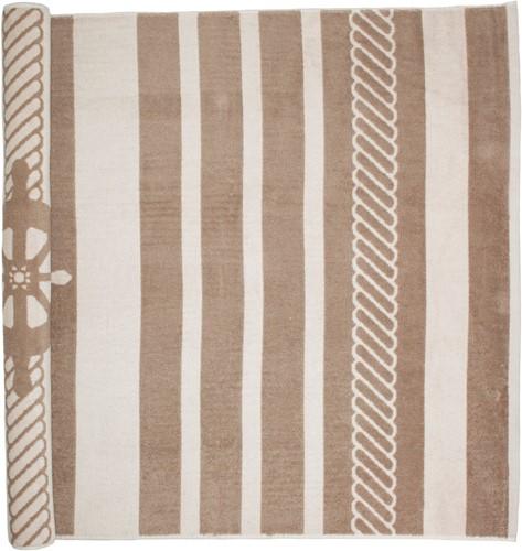 Sailor Beach Towel 550gr/m2