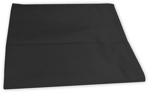 Kitchen Tea Towel 185gr/m2