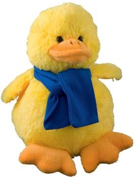 M160020 Chick Nelli - Yellow - XS