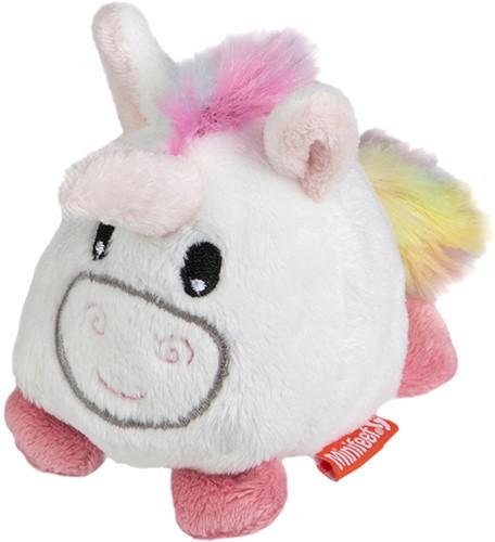 M160770 Unicorn - White - one size